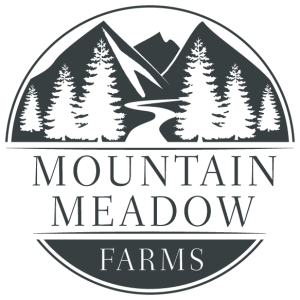 Mountain Meadow Farms