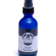 Mountain Meadow Farms All Natural Hand Sanitizer